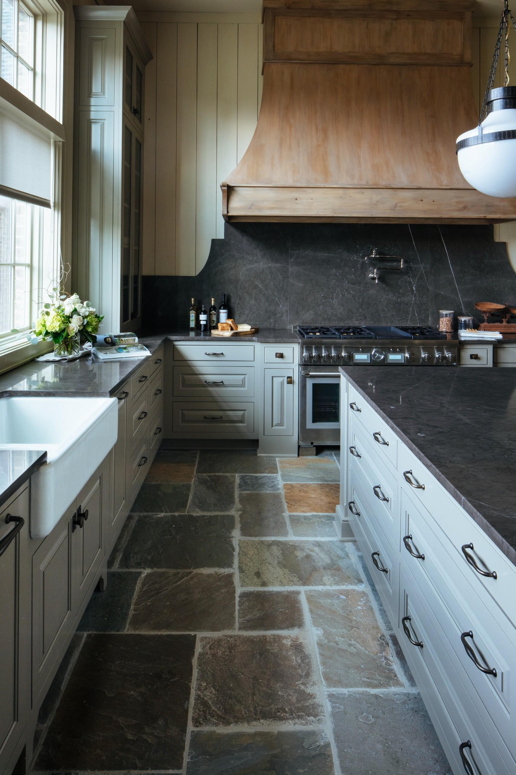 Memphis Magazine: Building Your Kitchen Kingdom